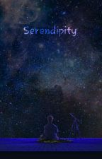 SERENDIPITY [Yoonmin] by JSweetHurt