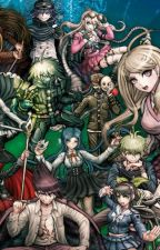 Opinions on Danganronpa V3 [COMPLETED]  by TWDG_Nick