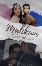 MAHKUM (+18)   by damlakaraca76