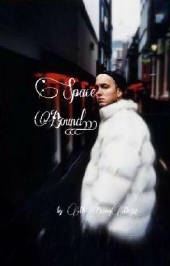 Space Bound (Eminem)