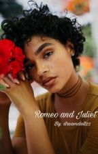 Romeo and Juliet | Urban by dreamdoll22