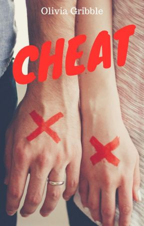 Cheat by Gribbs17