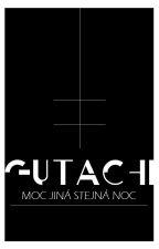 GUTACHI - Moc Jiná Stejná Noc by MarkKornor