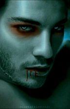 Prince Of Blood by SaraTekirian