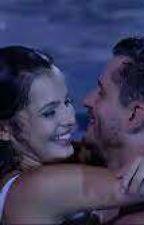 My Great Love by UaiRafaela_