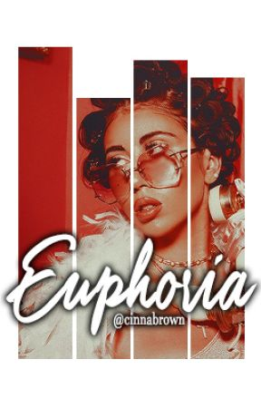 EUPHORIA » KPOP by cinnabrown