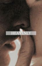 heavenly (gifs) by ceiaxo