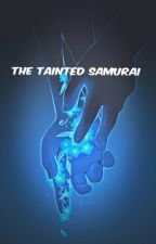 The Tainted Samurai (OHSHC) by QuinnVictani