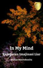 In My Mind by Benitobonita