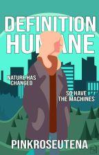 Definition Humane by Pinkroseutena