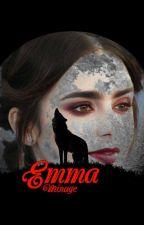 Emma by miinaagee