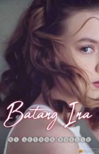 BATANG INA  by Authorbhel