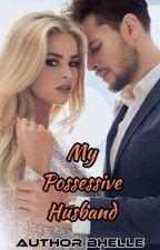 AKin Lang Ang Asawa Koh! by Authorbhel