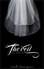 [✓] [NCT] [Jeno | Jaemin] The veil by kaiiserngu2910