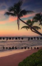 separate paths - {bondirescue} by Lily_Healy_
