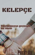 ~BERDEL~(ZİLAN & REZAN) by HelinOigan