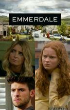 Charity Dingle's Daughter Emmerdale by ItsWayPastMyCakeTime