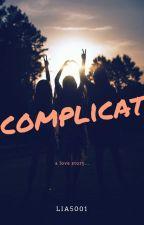 COMPLICAT by Lia5001