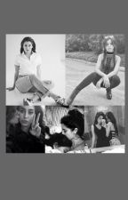 Miss, Miss I Can't Do This. (Camren) by camrenlives17