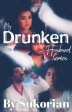 My drunken Husband - RagLak SS by Sukorian