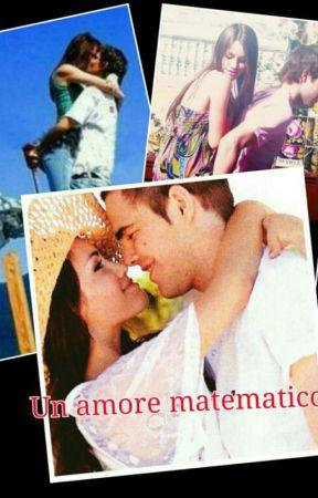 Un amore matematico by Occhicastani99