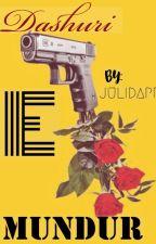 Dashuri e Mundur by julidapp