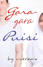 Gara-gara Puisi by viveramia