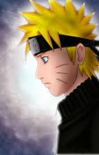 Naruto The Execution by luumyquan557