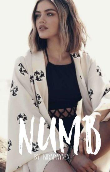 Numb - Embry Call