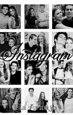 Instagram //Stydia by BiaAraujo6