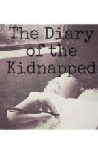 The Diary of the Kidnapped by xsarahengx