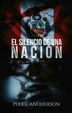 Perú, El Silencio de una Nación © by Phool-Andherson
