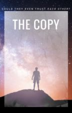 The Copy by velvan