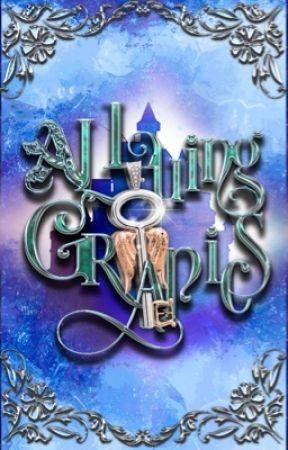 Alluring Graphics(closed) by TaintedMiracle