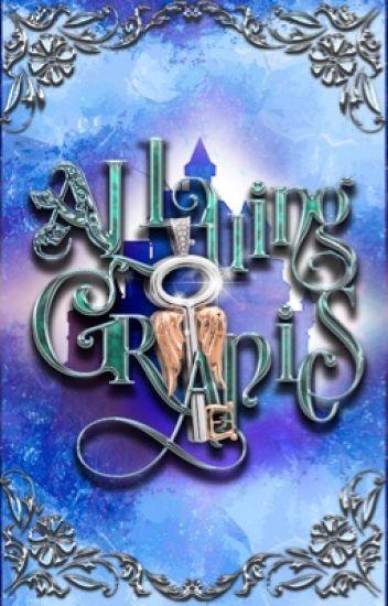 Alluring Graphics(closed)