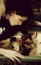 Basto con una mirada  ~ Edward Cullen  by marisadornan