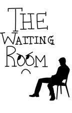 The Waiting Room by Confodense
