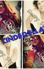 Cinderalla (Harry Style's Love Story) by swimster
