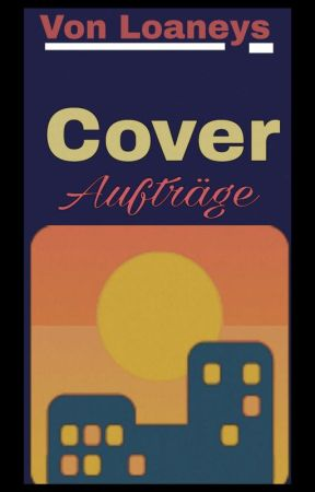 Cover Aufträge  by Loaneys