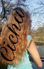 Cicha by Rsenna