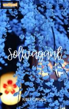 Solivagant by rileycarlen