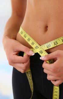 anorexia fogyás történetek