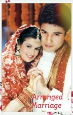Arranged Marriage-RN short story by luvraj4everr