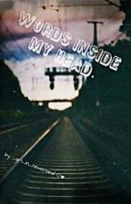 words inside my head by girl_in_neverland