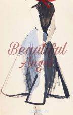 BEAUTIFUL ANGEL; CAMREN G!P by ShayJauregui1