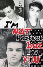 ¿ Perfecto amor ? ( Abraham Mateo ) by AM6677