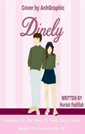 Dynely by Huriah_fadilah