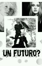 """""""Un futuro?"""" [ROMANOGERS]❣ by Astrid302"""