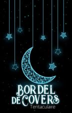 Bordel de cover by Tentaculaire