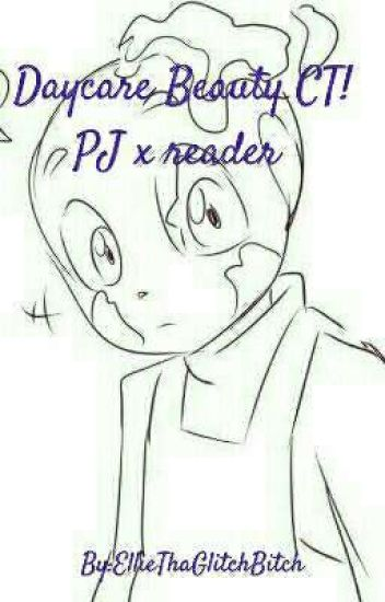 Daycare Beauty (CT!PJ x reader) - Shoto Connoroki - Wattpad